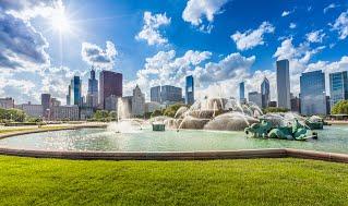 Chicago Shredding Service Prices