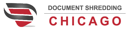 Chicago Document Shredding